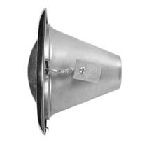 Pool Tool Zinc Anode Pool Light Protector # 104F