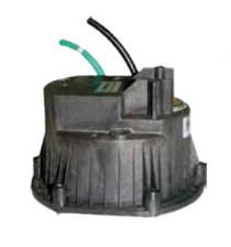 Aquabot Classic Drive Motor #SA59001