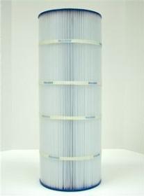 Pleatco Cartridge Filter  for  Waterway Proclean 125 #PWWCT125