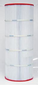 Pleatco Cartridge Filter  for  Waterway Pool 150 #PWW150-4
