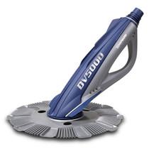 Hayward DV5000 Automatic Pool Cleaner # DV5000