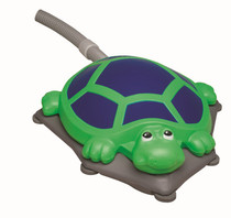 Polaris Turbo Turtle Automatic Pool Cleaner # 6-130-00T