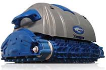 Aquaproducts Aquabot Xtreme Automatic Pool Cleaner # AQABEXT
