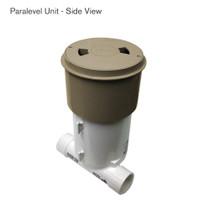 Paramount Paralevel Complete for Paver Decks # 004-760-2900-00