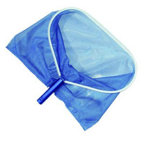 Poolstyle Deep Net Leaf Rake # PS043