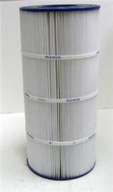 Pleatco Cartridge Filter for Purex DM-75 # PDM75