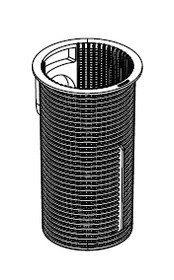 Jandy FloPro FHPM Pump Debris Filter Basket # R0480100