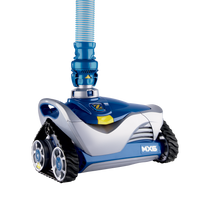 MX6 Suction Automatic Pool Cleaner