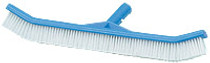 A&B 18in ABS Back Brush - Budget # 1001