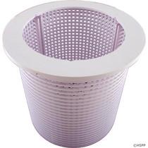 Pentair Skimmer Basket for Floating Weir # R38013A