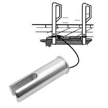 Pool Tool Handrail Stabilizing Plug # 148