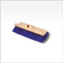 Poolpals Blue Acid / Deck Brush # BR385