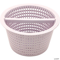 "Hayward SP1094 Skimmer Basket 4 3/4"" O.D. x 3"" # SPX1094FA"