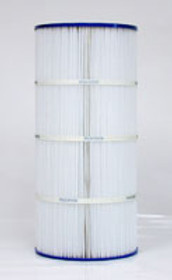 Pleatco Cartridge Filter for Purex DM-120 # PDM120