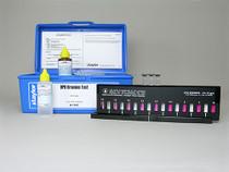 Taylor Bromine DPD (High) Slide Test Kit K-1242