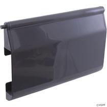 Waterway Skimmer Weir Door - Dark Gray # 550-9959-DKG