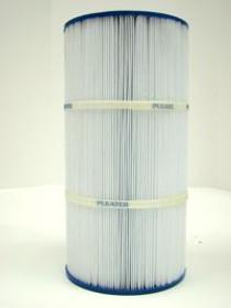 Pleatco Cartridge Filter Poolco 65 # PPCO65