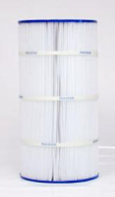 Pleatco Cartridge Filter  for  Waterway Clearwater II 817-0075N #PWWCT75