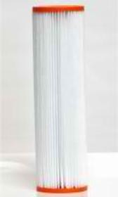 Pleatco Cartridge Filter for Swimquip 108 #PH6-4