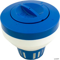 Pentair Pool Floating Chemical Dispensers 330 # R171086