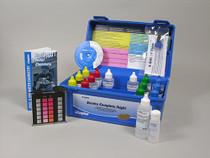 Taylor Complete DPD Test Kit - SERVICE SIZE K-2005C