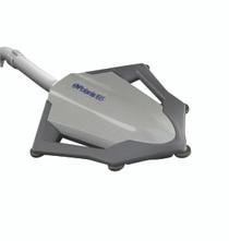 Polaris Vac-Sweep 165  Automatic Pool Cleaner # 6-120-00