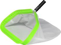 Piranha Net Complete w/ Fine Mesh Bag # PA-590