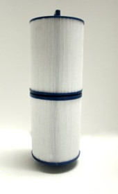 Pleatco Cartridge Filter  for  Waterway Element Stack #PWW100ST-P3