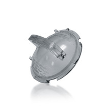 Paramount Debris Canister Internal Lid - #005-152-4580-00