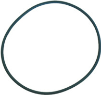 Hayward NorthStar Strainer Cover O-Ring (prior to 2003) # CX400G