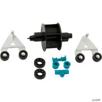 AquaStar StarzTruck A-Frame and Turbine Kit #HWN119