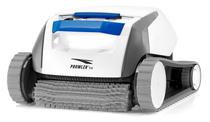 Pentair Prowler 910 Robotic Above Ground Pool Cleaner (In Store Only)