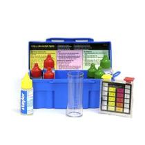 Taylor Residential Troubleshoot Test Kit K-1003