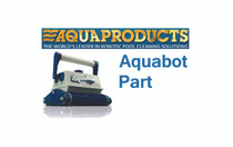 Aquabot Classic Bushing for Pin on Body Assembly #2610