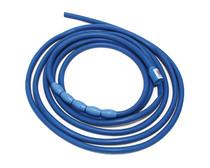 Valterra Blue Devil Oscar 16' Whip Hose # B3609