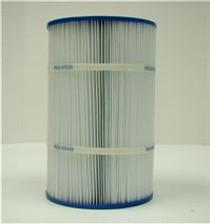 Pleatco Cartridge Filter for Purex CF 40 # PPF40