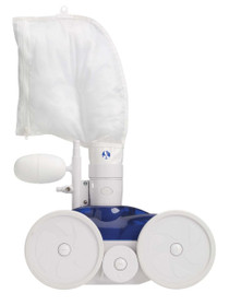 Vac Sweep 280 Automatic Pool Cleaner