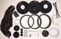 Polaris 380 BlackMax Factory Tune-Up Kit