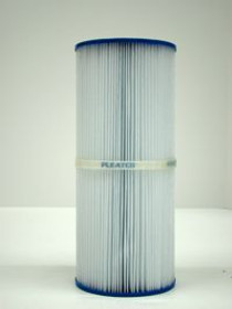Pleatco Cartridge Filter Poolco 5-25 # PMT20