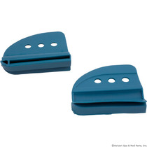 Pentair Kreepy Krauly Sandshark Seal Flap Kit # GW7506
