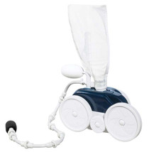 Vac-Sweep 180 Automatic Pool Cleaner