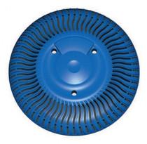 Paramount 10in. SDX Retro Drain Vinyl - Blue # 004-159-2212-05