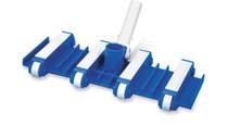 Poolmaster Vac Head Flex II with ABS Handle # 27101