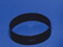 MP Auto-Lev Black Deck Ring # 4062-B