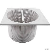 Hayward SP1089 Skimmer Basket w/ Collar # SPX1088GA