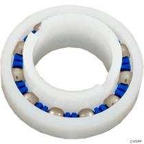 Polaris 280 Ball Bearings, Wheels # C60