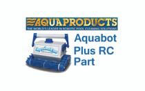 Aquabot Plus RC RC Kit for UBOT #A220202KIT