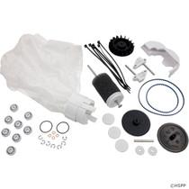 Polaris 380/360 Factory Tune-Up Kit 9-100-9010
