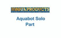 Aquabot Turbo Solo Receiver and Transmitter Kit #A220205KIT