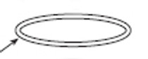 Waterway Supreme O-ring No. 439 # 805-0439